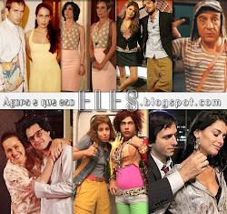 ESPECIAL - Retrospectiva 2011