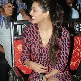 Kajal+Agarwal+Latest+Photos+at+Govindudu+Andarivadele+Movie+Teaser+Launch+CelebsNext+8262