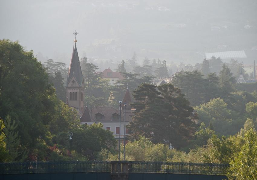 Meran, italia, Südtirol, Merano, Travel, Travelphotography