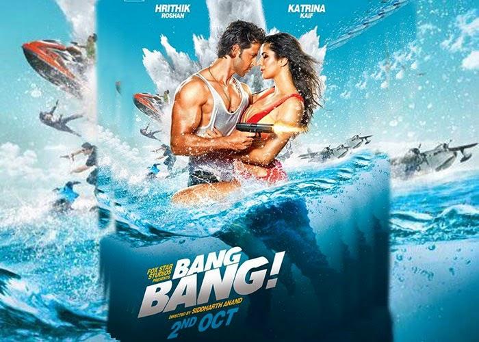 Bang Bang 2014 Hrithik Roshan Movie Watch Online, Bang Bang Movie Watch Online Free, Bang Bang Movie Full Movie Download, Download Bang Bang Movie Free, Bang Bank Movie Putlocker, Bang Bang Movie Torrent