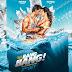 Bang Bang! 2014 Full Hindi Movie Watch Online