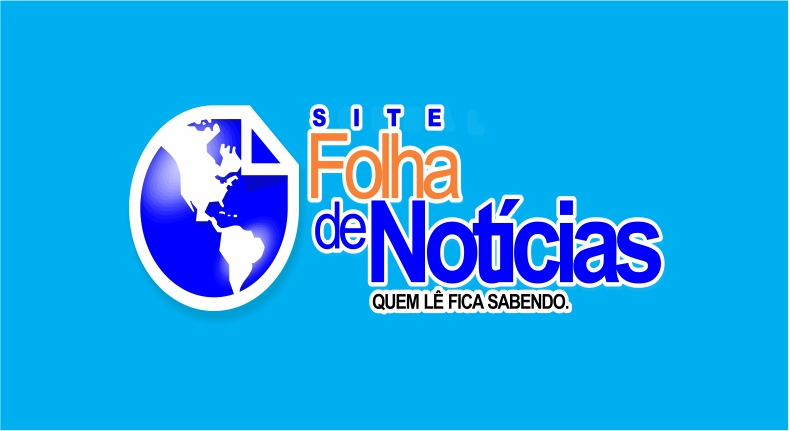 FOLHA DE NOTICIAS SAJ