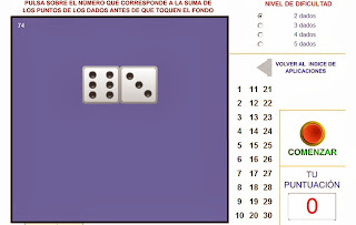 http://www.juntadeandalucia.es/averroes/recursos_informaticos/concurso2005/34/lluviasumas.html