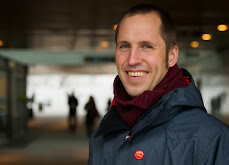 Erik Pelling (S)