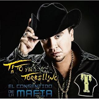 http://2.bp.blogspot.com/-XRECdSoWl1k/TzHo1sWIygI/AAAAAAAAAT8/Te3EyN9aJIU/s1600/Tito-y-Su-Torbellino.jpg