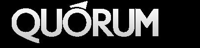 Quórum Informativo