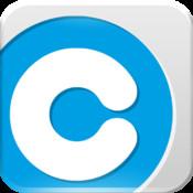 coco-voice-IM-mobile-ipad