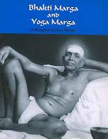 Yoga Marga | RM.