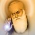 Agama Sikh (Sikhism)