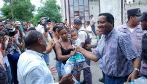 Comedores Económicos , venderá alimentos a bajos costos en Barahona ...