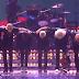 2014-10-03 Concert Promo - Queen + Adam Lambert - Europe