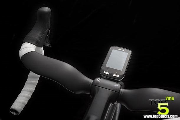 Nueva S-Word Venge para 2016, Specialized regenera sus bicis aero