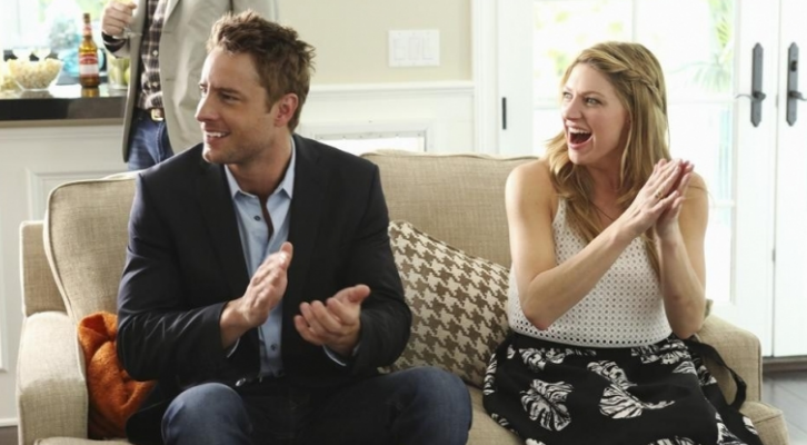 "Mistresses - Charades - Review : ""The Story So Far"""