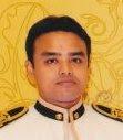 Shahruzzaman b. Jibin