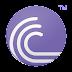 تحميل برنامج  تورنت برو سيل للاندرويد BitTorrent Pro Torrent App Android