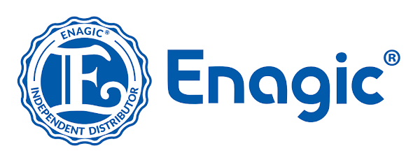 ENAGIC SURABAYA