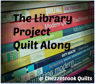 http://chezzetcookmodernquilts.blogspot.ca/2014/01/the-library-project-here-we-go.html