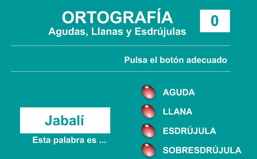 http://www.juntadeandalucia.es/averroes/~23003429/educativa/tilde1.html