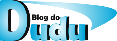 Blog do Dudu