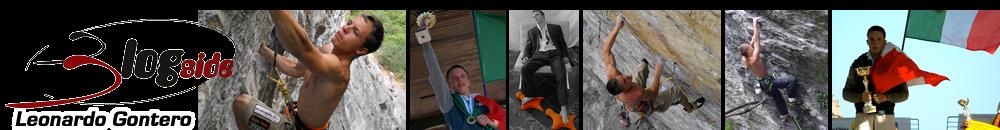 Leonardo Gontero | Blogside team