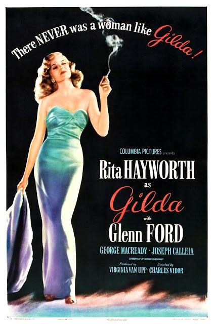 Gilda  [Latino]