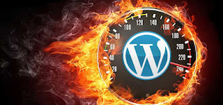Website-Speed-Test, Website-Speed, Site-Speed, How-to-Increase-Website-Speed, Increase-Website-Speed, WordPress, SEO,