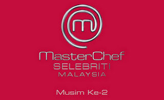 video youtube masterchef selebriti malaysia 2 episod 5