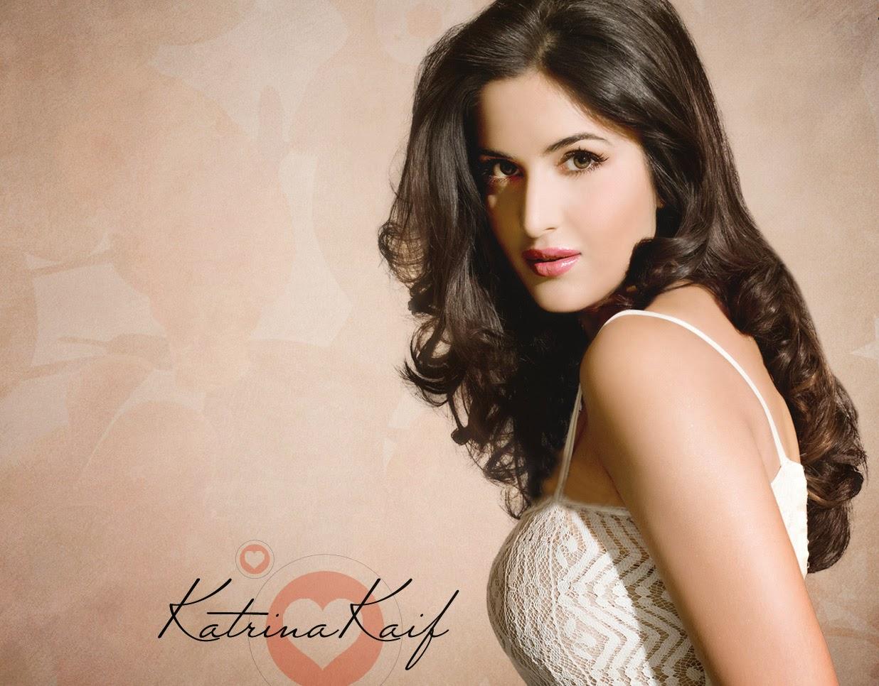 beautiful katrina kaif hd wallpaper - beautiful desktop hd