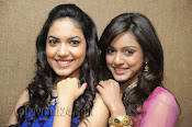 Prema Ishq Kadhal Movie success meet Photos-thumbnail-4