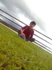 My 'Boy'