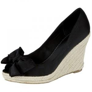 image Le mie scarpe estive
