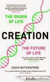 http://discover.halifaxpubliclibraries.ca/?q=title:creation%20author:rutherford