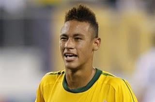 Neymar Biografi Lengkap Profil Tim Dan Biodata Pemain