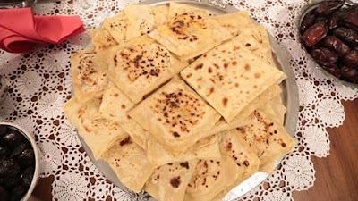 maraş mutfağı