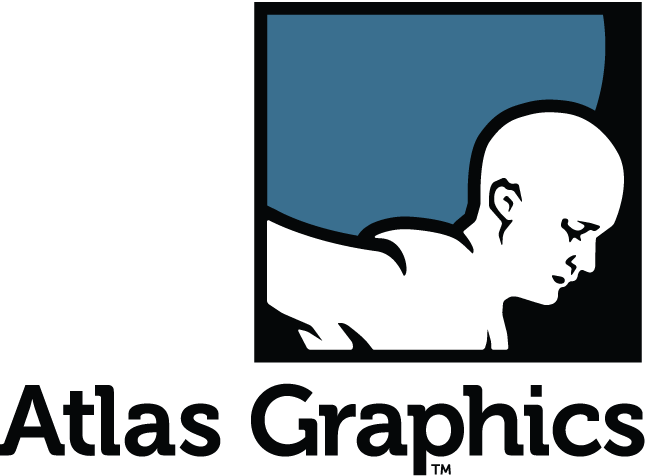 Atlas Graphics