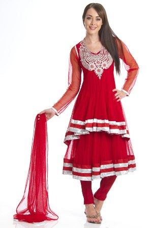 Bridal-Pishwas-for-Partywear
