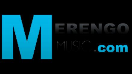 MerengoMusic.com