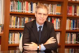 Entrevista do Prof. Rolf Madaleno sobre a União Poliafetiva
