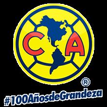 Entra al sitio oficial del Club América