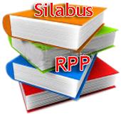 silabus,rpp,perangkat belajar