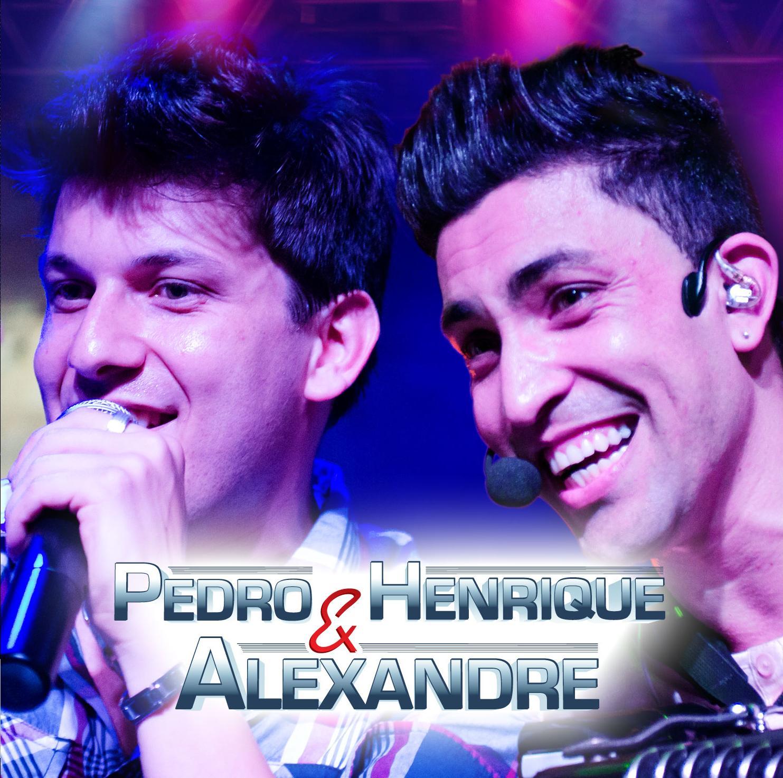 cPedro Henrique e Alexandre - As Mina Pira