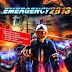 EMERGENCY 2013 PC Game