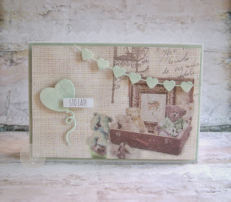 Fab Scrap papers