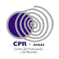 CPR Avilés