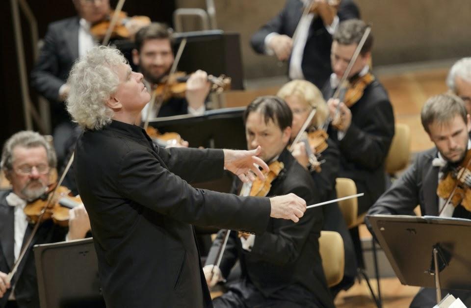 http://www.berliner-philharmoniker.de/en/concerts/calendar/details/20260/