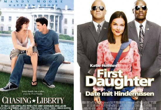 The Flick Chick: Friday's Top 5... Plots So Profound They ...