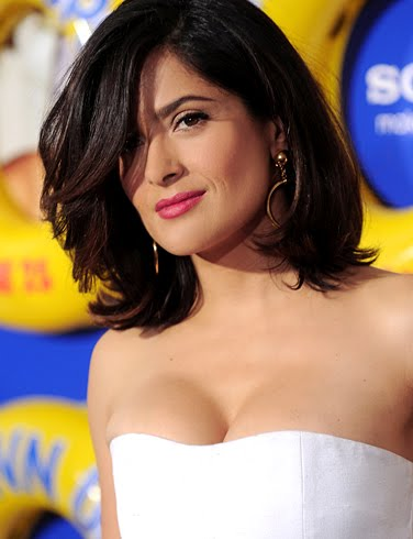 salma_hayek_hot_images_Fun_Hungama