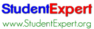 Student Expert