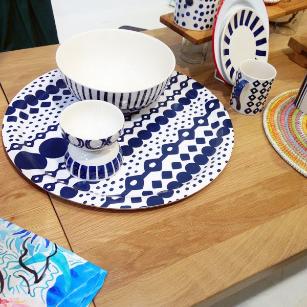 LamourDeJuliette_Wohntrends2015_Home_Decor_Trends2015_Heals1810_Pattern_Tableware