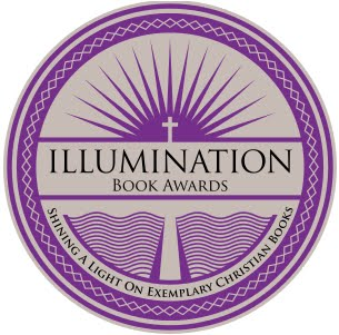 2018 Illumination Book Award - Silver